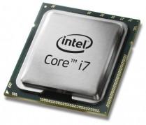 Intel® Processors