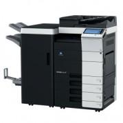 BIG Printers