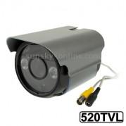 Arrayl LED Cameras