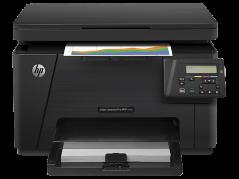 Desk Printers