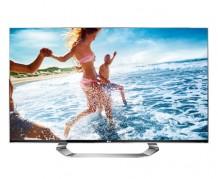 TVs Ultra LG HD