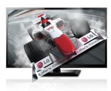 TVs 3D