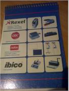 Rexel Books